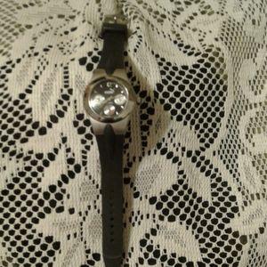Ladies Fashionable Wrist Watche